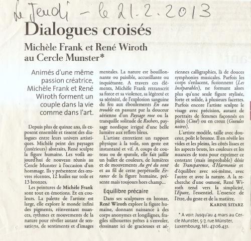 critique-hommage-2013-le-jeudi-20130221