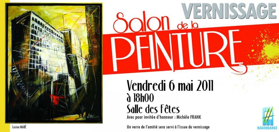 michele-frank-salon-de-la-peinture-affiche