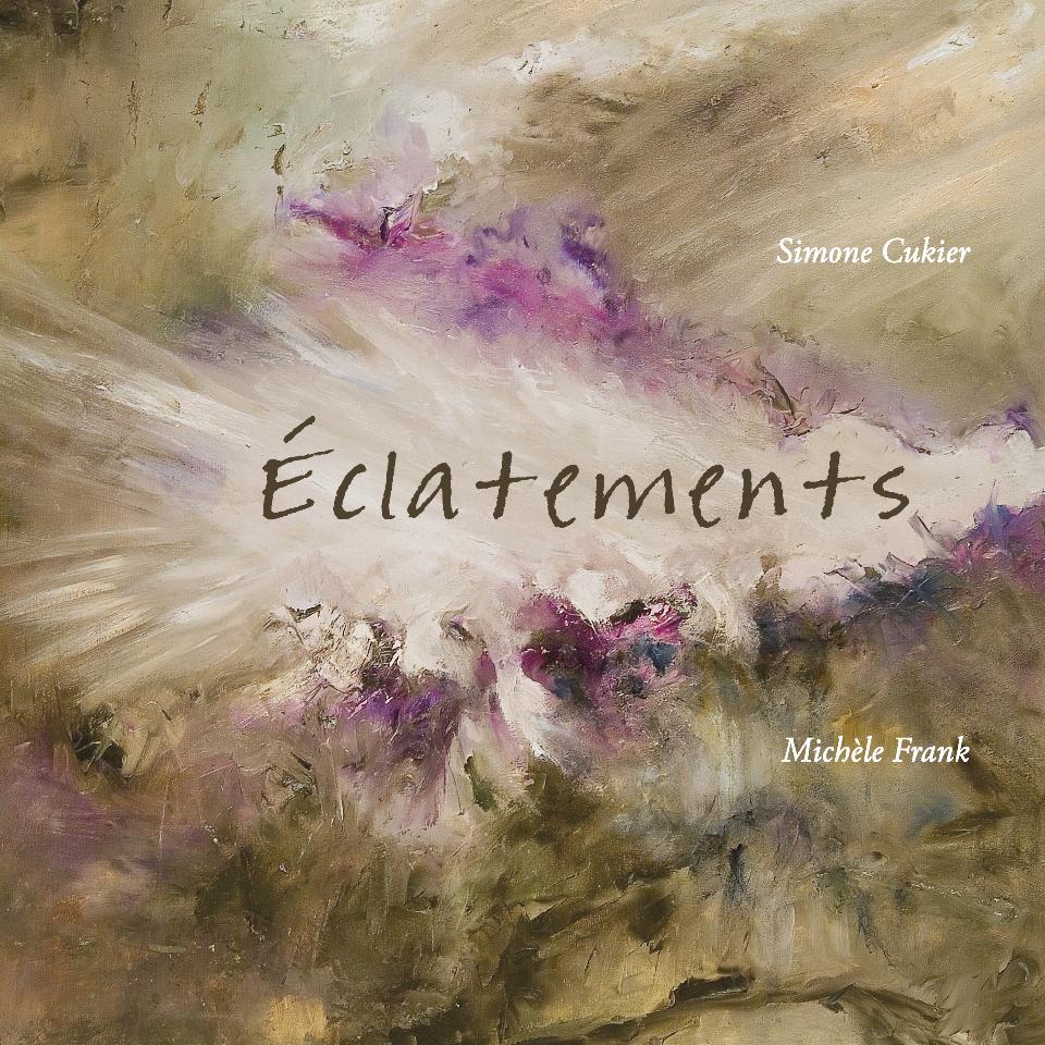 publication-eclatements-extrait-1