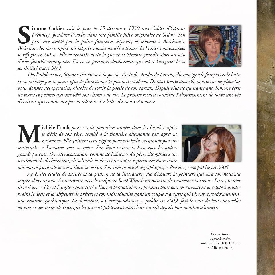 publication-eclatements-extrait-2
