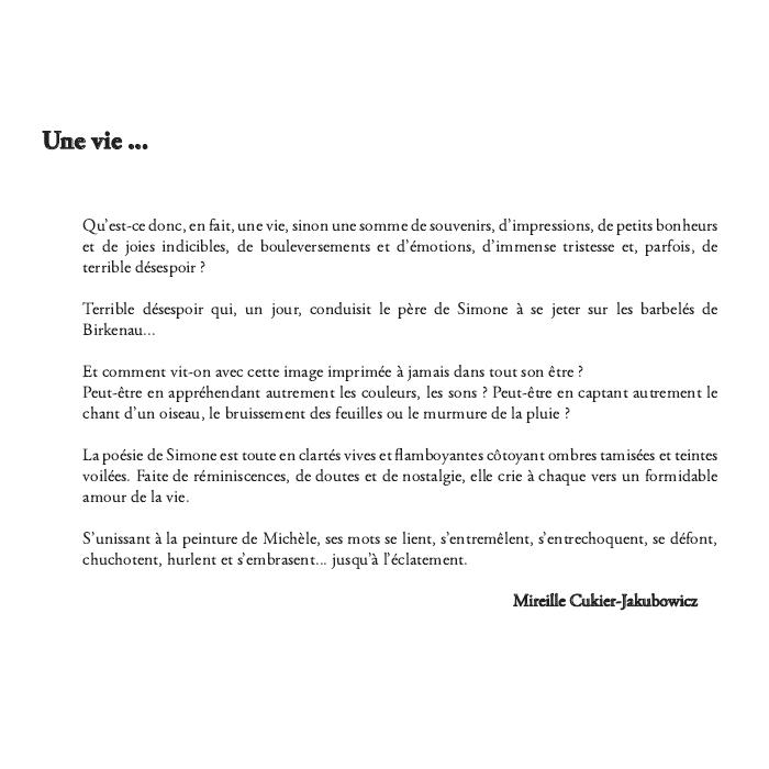 publication-eclatements-extrait-3