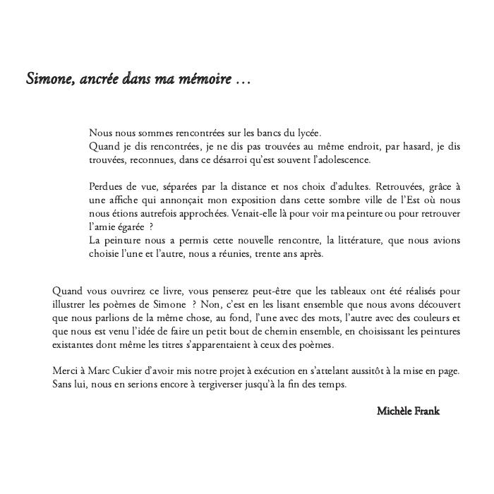 publication-eclatements-extrait-4