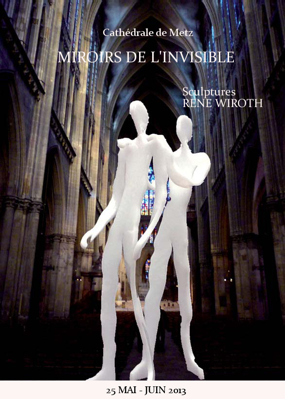 rene-wiroth-miroirs-de-l-invisible-affiche