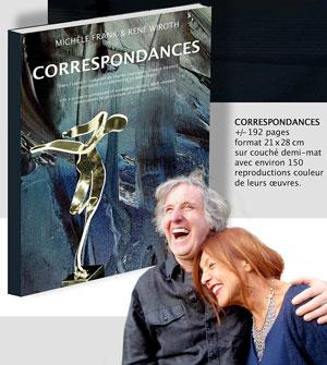 correspondances-couverture